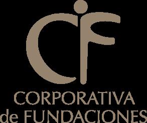 Sophia Corporativo de Fundadores